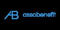 logo Assobenefit